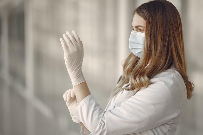 medidas prevencion coronavirus farmacias